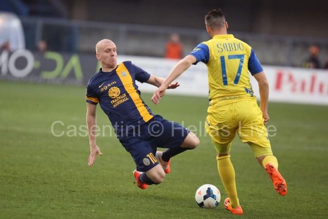 ChievoVerona_-_Hellas_Verona_0949.JPG