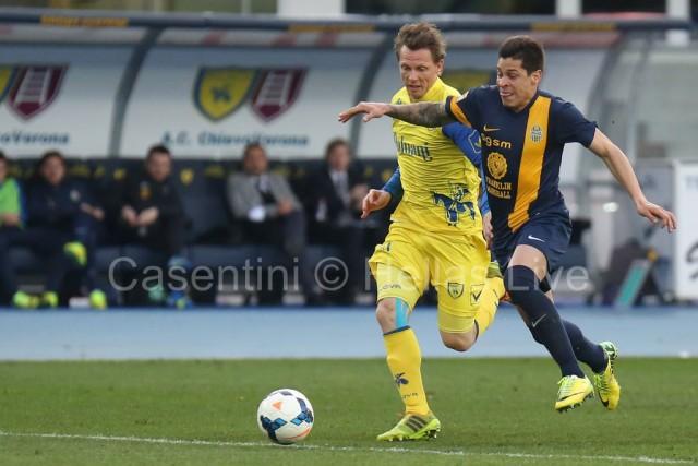 ChievoVerona_-_Hellas_Verona_0875_(2).jpg