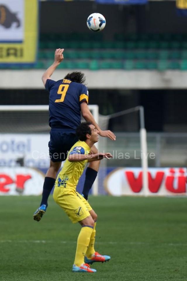 ChievoVerona_-_Hellas_Verona_0284_(2).jpg