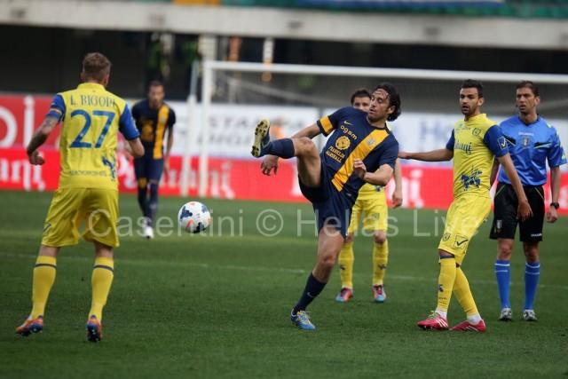 ChievoVerona_-_Hellas_Verona_0296_(2).jpg