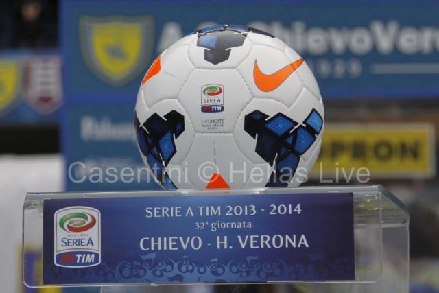 ChievoVerona_-_Hellas_Verona_0736.JPG