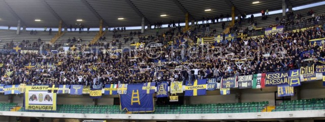 ChievoVerona_-_Hellas_Verona_1623.JPG