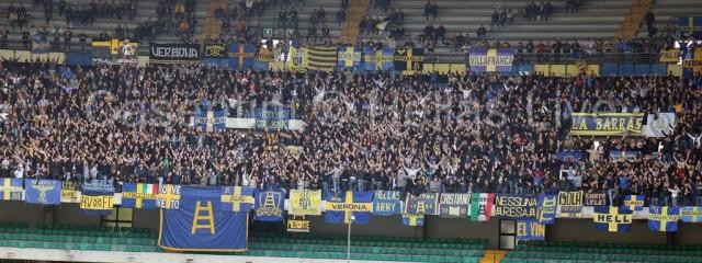 ChievoVerona_-_Hellas_Verona_0214_(2).jpg