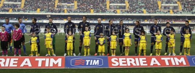 ChievoVerona_-_Hellas_Verona_0812.JPG