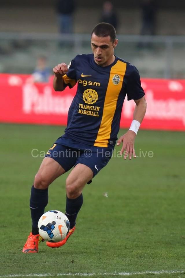 ChievoVerona_-_Hellas_Verona_1197.JPG