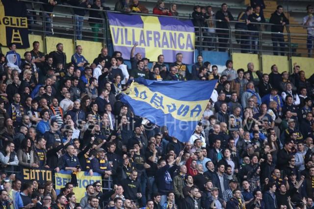 ChievoVerona_-_Hellas_Verona_0908_(2).jpg
