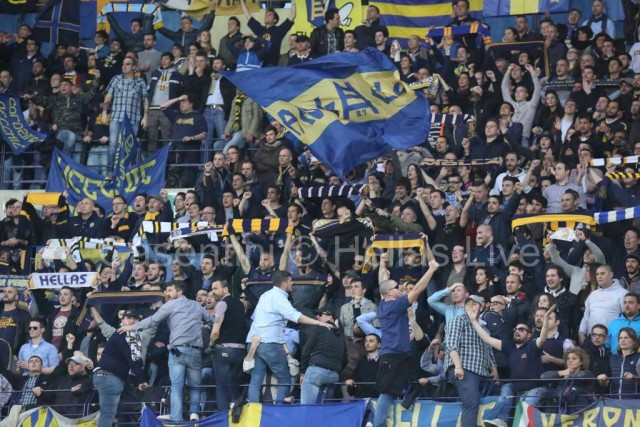 ChievoVerona_-_Hellas_Verona_1342_(2).jpg