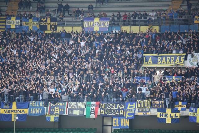 ChievoVerona_-_Hellas_Verona_0218_(2).jpg