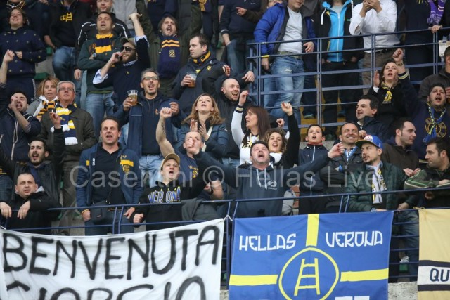 ChievoVerona_-_Hellas_Verona_1116_(2).jpg