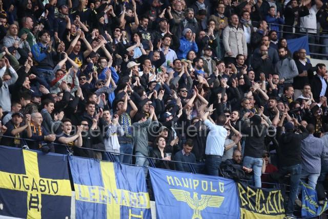 ChievoVerona_-_Hellas_Verona_1034_(2).jpg