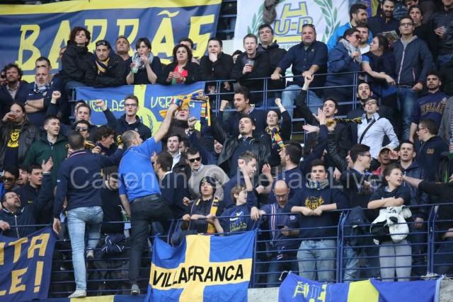 ChievoVerona_-_Hellas_Verona_1125_(2).jpg