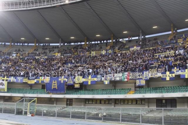 ChievoVerona_-_Hellas_Verona_1619_(2).jpg