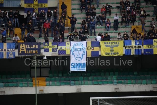 ChievoVerona_-_Hellas_Verona_0117_(2).jpg