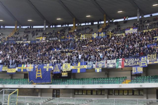 ChievoVerona_-_Hellas_Verona_1612_(2).jpg