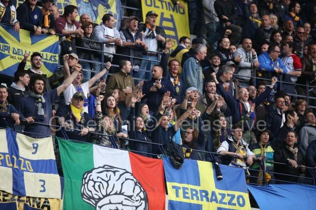 ChievoVerona_-_Hellas_Verona_1031_(2).jpg
