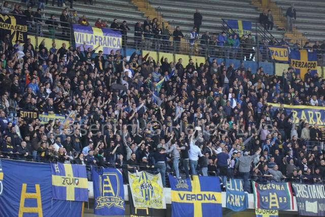 ChievoVerona_-_Hellas_Verona_1291_(2).jpg