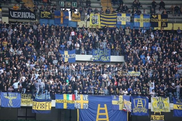 ChievoVerona_-_Hellas_Verona_0615.JPG