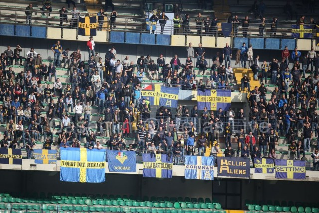 ChievoVerona_-_Hellas_Verona_0226_(2).jpg