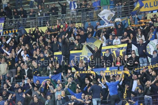 ChievoVerona_-_Hellas_Verona_1418_(2).jpg