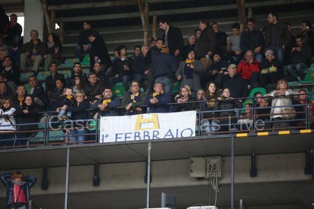ChievoVerona_-_Hellas_Verona_0077.JPG