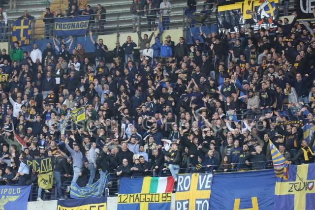 ChievoVerona_-_Hellas_Verona_1409_(2).jpg