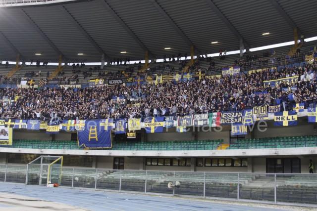 ChievoVerona_-_Hellas_Verona_1565_(2).jpg