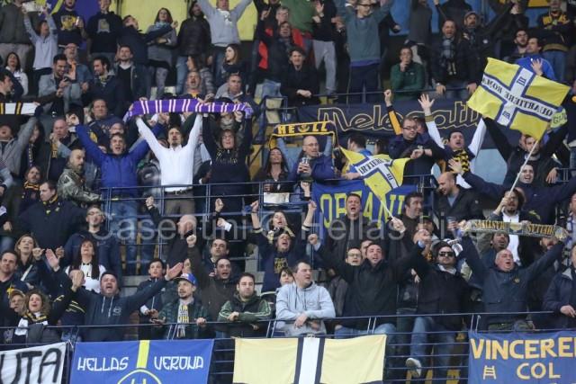 ChievoVerona_-_Hellas_Verona_1347_(2).jpg