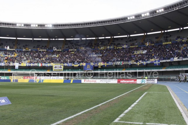 ChievoVerona_-_Hellas_Verona_0778.JPG