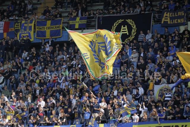 Hellas_Verona_-_ACF_Fiorentina_1603.JPG