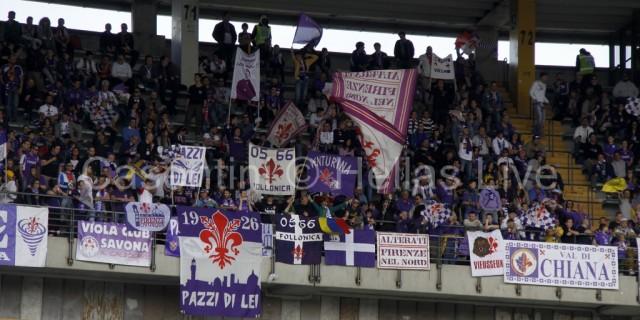 Hellas_Verona_-_ACF_Fiorentina_0293.JPG