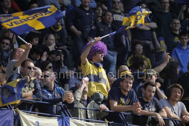 Hellas_Verona_-_ACF_Fiorentina_1366.JPG