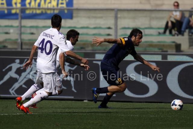 Hellas_Verona_-_ACF_Fiorentina_2086_(2).jpg