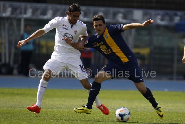 Hellas_Verona_-_ACF_Fiorentina_1390.JPG