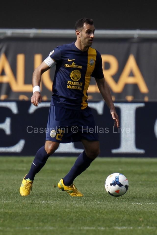 Hellas_Verona_-_ACF_Fiorentina_2133_(2).jpg