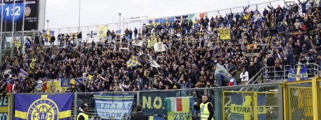 Atalanta_-_Hellas_Verona_1973.JPG