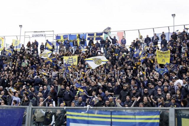 Atalanta_-_Hellas_Verona_1443.JPG