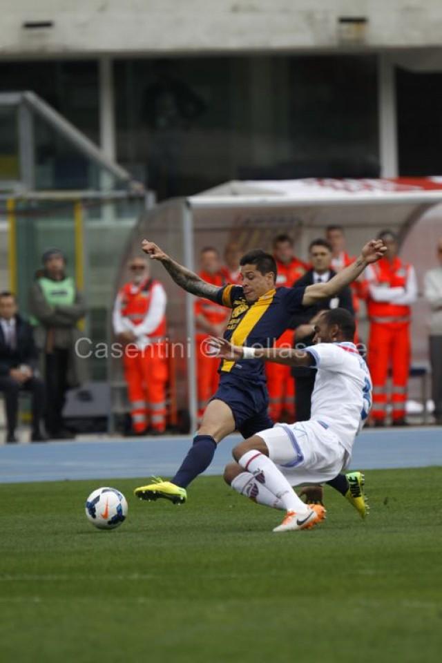Hellas_Verona_-_Catania_0060_.JPG