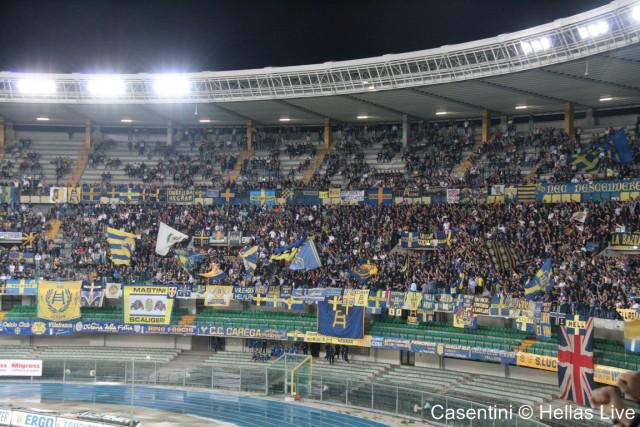 Hellas_Verona_-_Spezia_667_(2)._.jpg