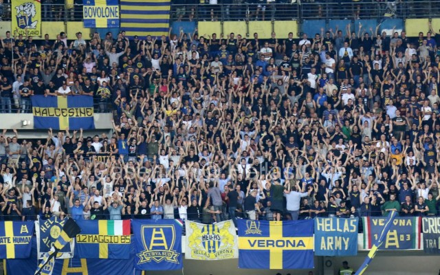 Hellas_Verona_-_US_Cremonese_0854.JPG