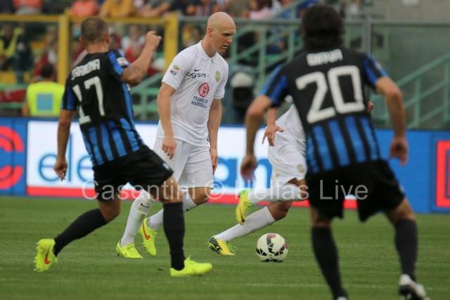 Atalanta_-_Hellas_Verona_0842.JPG