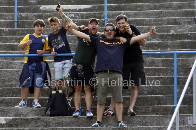 Atalanta_-_Hellas_Verona_0168.JPG