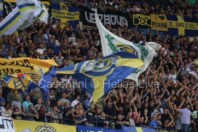 Hellas_Verona_-_Palermo_0724.JPG