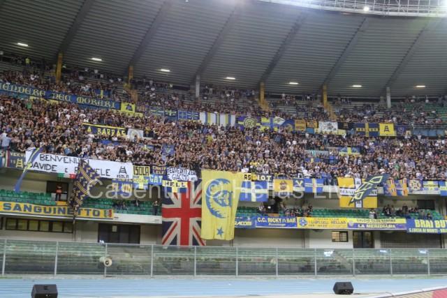 Hellas_Verona_-_Palermo_0645.JPG