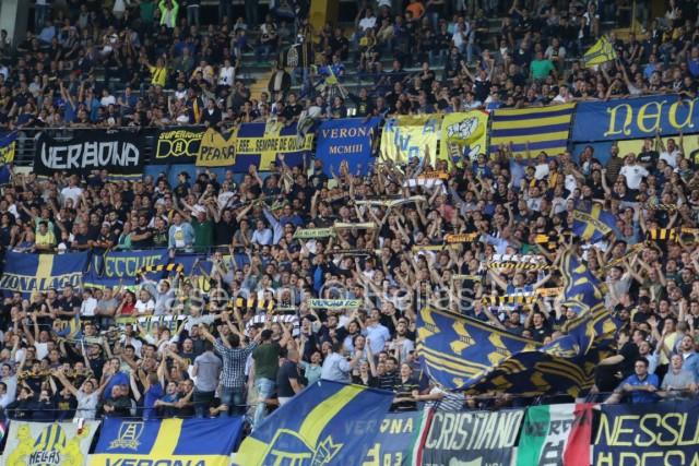 Hellas_Verona_-_Palermo_1880.JPG