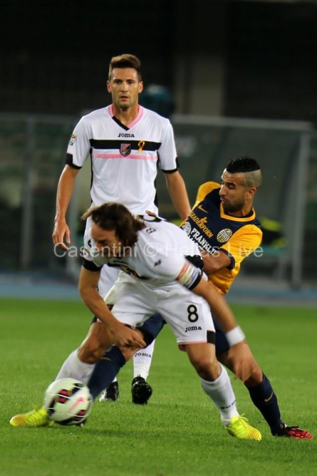 Hellas_Verona_-_Palermo_0821.JPG