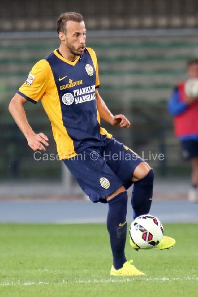 Hellas_Verona_-_Palermo_1400.JPG