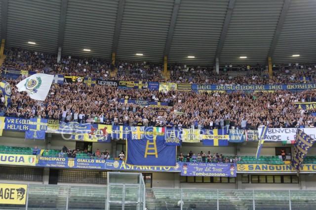 Hellas_Verona_-_Palermo_0633.JPG