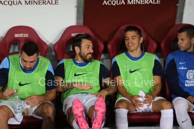Torino_FC_-_Hellas_Verona_0127_-_Copia.JPG