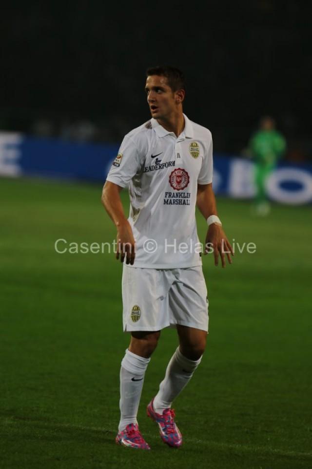 Torino_FC_-_Hellas_Verona_0244.JPG