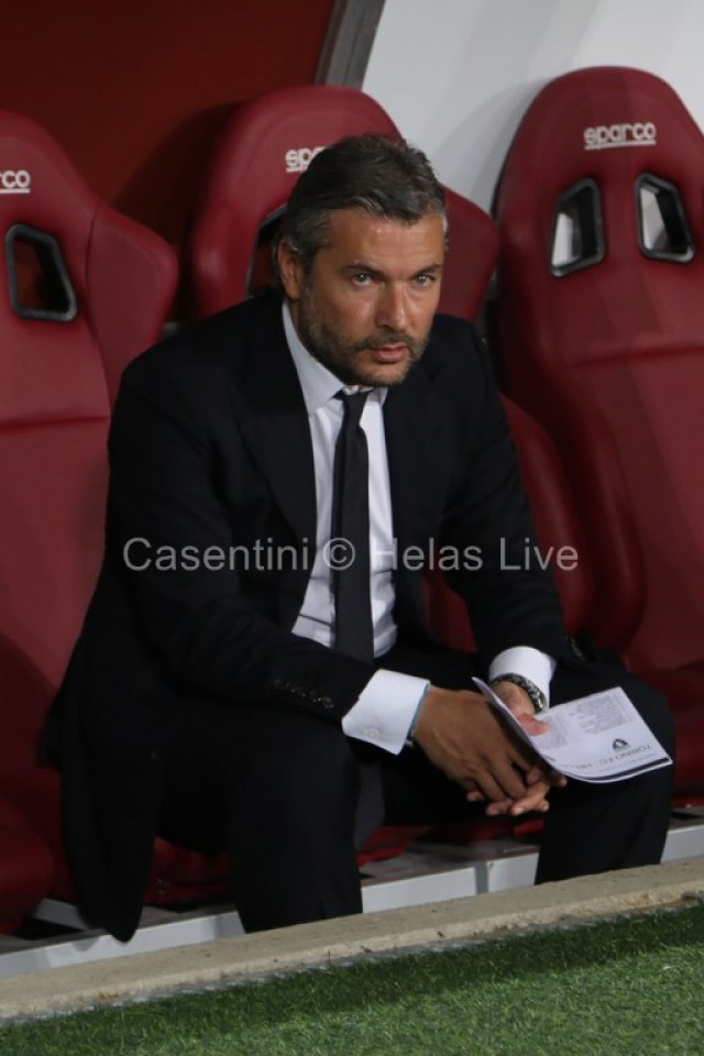 Torino_FC_-_Hellas_Verona_0089.JPG